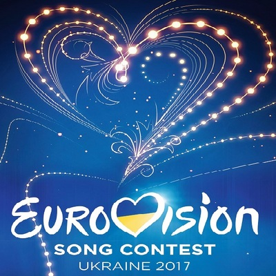 Найкращі фотожаби: у мережі висміяли логотип «Євробачення-2017» (фото)