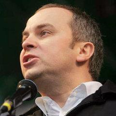Шуфрич звинуватив Порошенка в ескалації конфлікту на Донбасі: відео