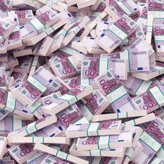 Курс валют на 1 лютого