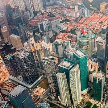 Саудівського дипломата в Сінгапурі за сексуальні домагання поб'ють палицями