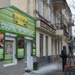 «Захмарні» платіжки: Кияни оплачують тепло для магазинів і сусідських мансард, - Київенерго