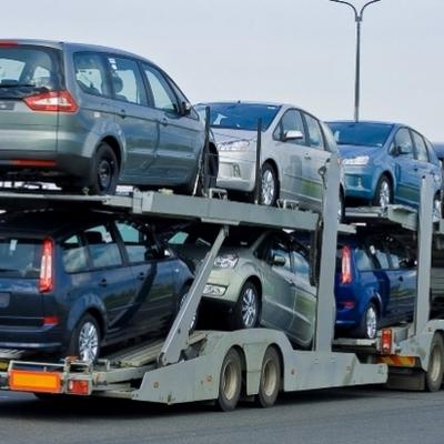 Суд підтвердив право українців на спрощене розмитнення автомобілів