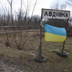 По всій Україні люди масово збирають допомогу для жителів Авдіївки