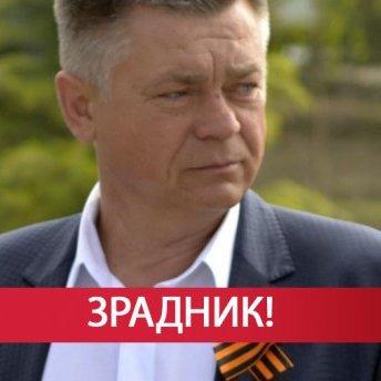 У міністра часів Януковича при обшуку виявили документи з грифом «цілком таємно»