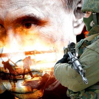 Екс-заступник міністра оборони пояснив, чому Путін не розпочинає велику війну в Україні