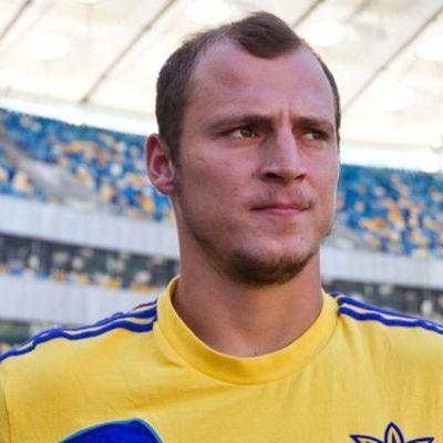 «Ваш клуб не заслуговує такого гравця, як Зозуля» - українці підтримали футболіста через конфлікт з іспанськими ультрас