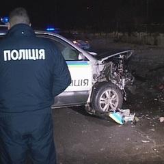 У Києві злочинці викрали авто разом із пасажиркою