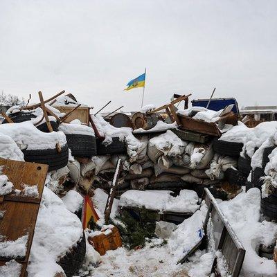 Втрати серед українських військових за сьогодні (відео)