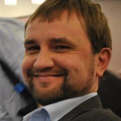 Без 8-го Березня: В'ятрович представив проект календаря нових вихідних в Україні