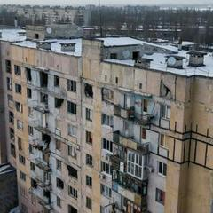 Ситуація з безпекою на Сході України «жахлива», - МЗС Німеччини