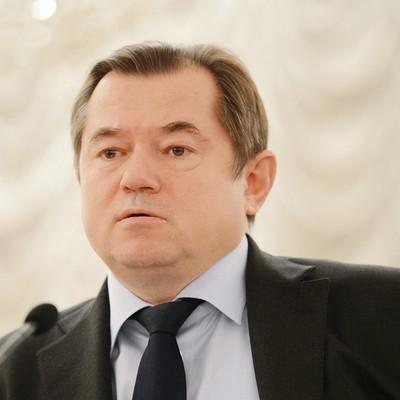 Слідство розкрило схему фінансування Глазьєвим одеських сепаратистів (відео)