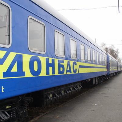 Поради, як збудувати процвітаючу Україну, - чому не треба слухати тих, хто пропонує кинути Донбас?