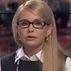 Тимошенко все ж таки зустрілась із Трампом