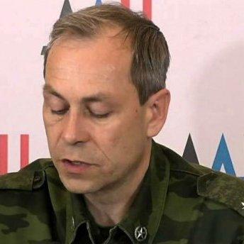 Гарячий тиждень на Донбасі. Бойовики порахували свої втрати