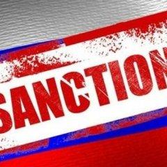 Погані новини для Росії. Євросоюз визначився з новими санкціями