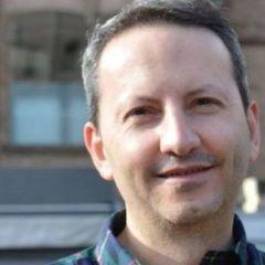 Бельгійський професор засуджений в Ірані до смертної кари