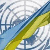 В ООН обурилися, що Україна не платить пенсії жителям ОРДЛО