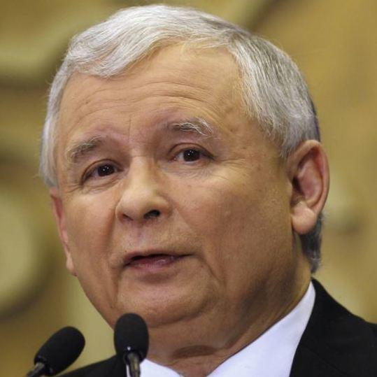 Україна з Бандерою до Європи не увійде – Качинський