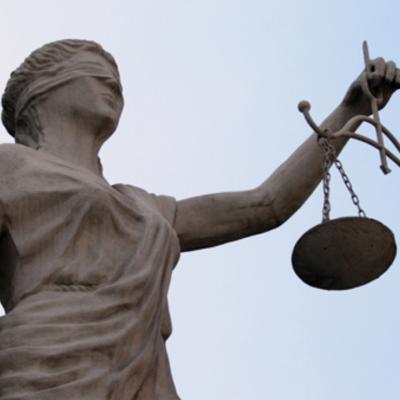 Чоловіку, який не «здав» знайомого винесли перший вирок за «законом Ярової»