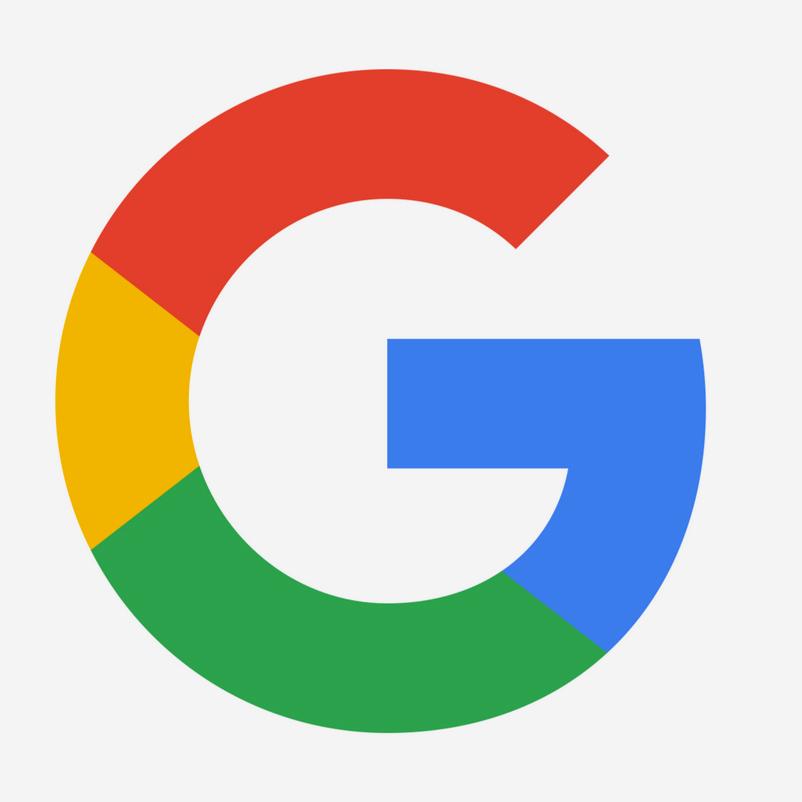 Фейкові новини тепер буде викорінювати Google(запуск нового сервісу)