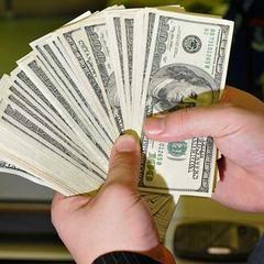 Курс валют на 7 лютого