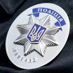 На Київщині чоловік вбив дружину та прожив із бездиханним тілом понад тиждень
