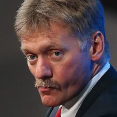 В Кремлі прокоментували можливі вибачення за Путіна-вбивцю у 2023 році