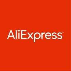 AliExpress скасовує безкоштовну доставку посилок в Україну та Білорусь