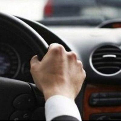«Головні нововведення»: як Рада хоче змінити життя водіїв