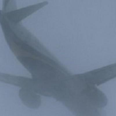 «Через негоду»: в аеропорту «Одеса»  скасовано майже всі рейси