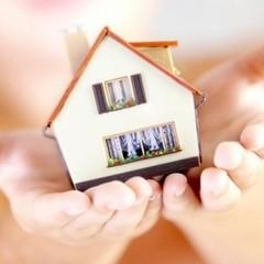 Перевірка субсидій: інспектори підуть по квартирах і вивчать «стиль життя»