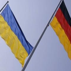 Німецький посол пояснив свою скандальну заяву щодо виборів на Донбасі