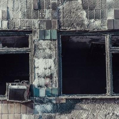 «Гіві» було знищено миттєво, шансів врятуватися не було - ЗМІ