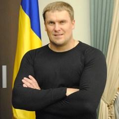 Троян, який знявся з конкурсу на главу поліції, отримав нову посаду