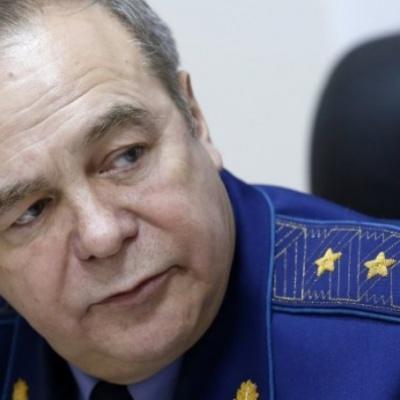 «Це Путіну невигідно»: відомо, що є головною перешкодою звільнення Донбасу, - Романенко