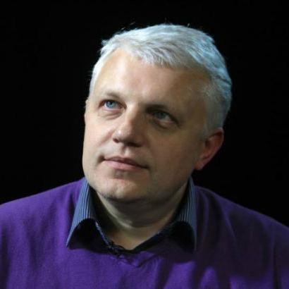 Аваков розповів з ким Шеремет зустрічався в останні дні свого життя