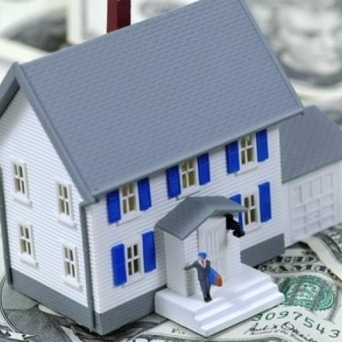 Поспішіть придбати власне житло!: ціни на квартири зростуть на 20%