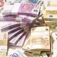 Курс валют на 9 лютого