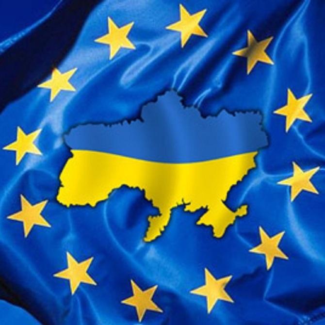 Названа нова дата отримання Україною безвізового режиму