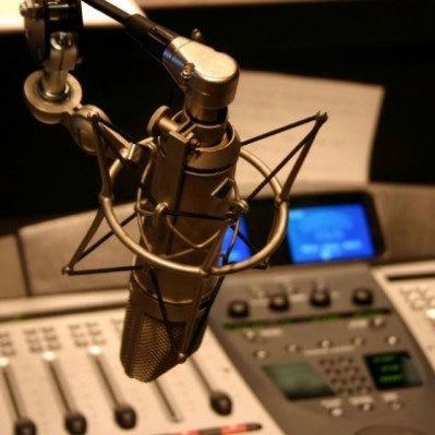 Нацрада оштрафувала «Шансон», «Kiss FM» та інших на півмільйона гривень