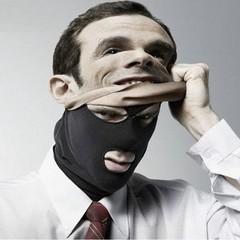 Покарання шахраїв - найкращі ліки від фінансової кризи, – економіст (відео)