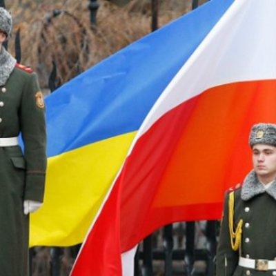 Гірше вже нема куди! – відносини між Україною та Польщею суттєво погіршились