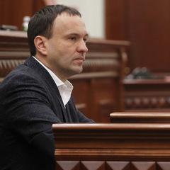 Місто вимагатиме перерахунку за тепло для киян у випадку виявлення порушень міськими інспекторами – Петро Пантелеєв