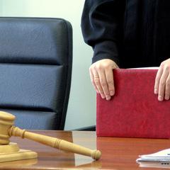 Суд проти Росії виграла мати загиблого в Авдіївці бійця