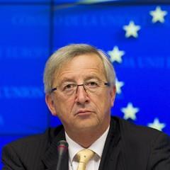 Бути чи не бути: нова інформація щодо безвізу з ЄС для України