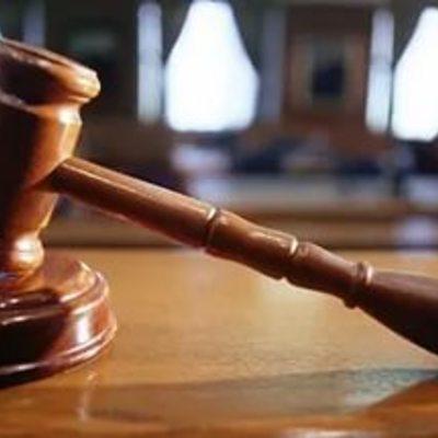 Голова Нацбанку просить суди вирішувати справи на користь НБУ, - парламентарій (відео)