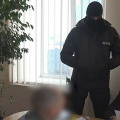Скандал у поліції Києва, - чиновник розікрав майже 10 мільйонів (фото)