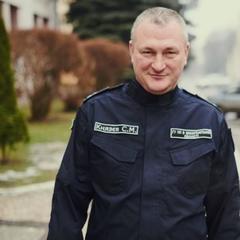 Українці повинні говорити «спасибі» поліції, - зауважує Князєв