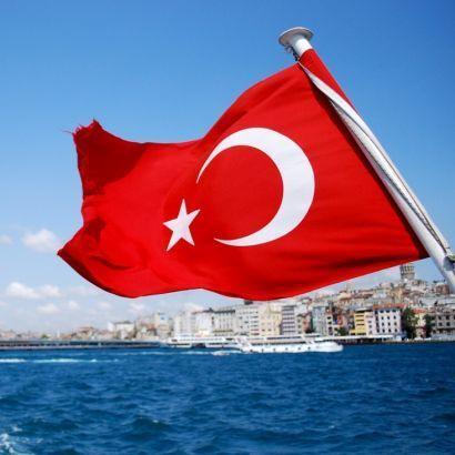 Чи бути Туреччині президентською республікою?: призначено дату референдуму