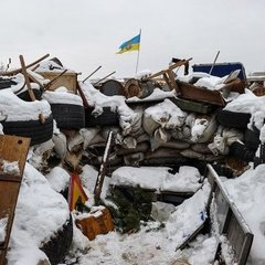 Україна поверне Донбас у 2018 році, – Гримчак